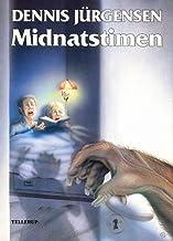 Midnatstimen (Danish Edition)