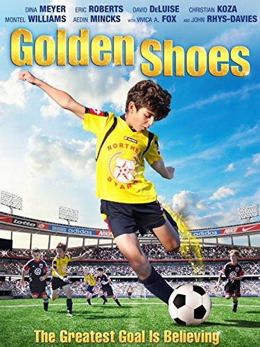 Best soccer shoes for kids com