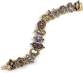 Best victorian slide bracelet Reviews