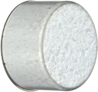 SKF 99167 Speedi Sleeve, SSLEEVE Style, Inch, 1.688in Shaft Diameter, 0.313in Width