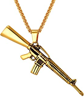 Best gents chain models in gold Reviews