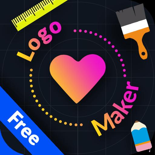 Logo Maker : Logo A