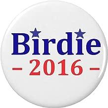 Best birdie sanders pin Reviews