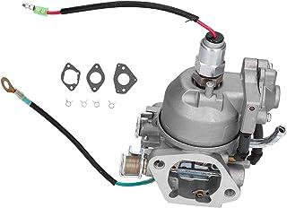 FOKH Carburador Cortador de Grama Carburador, Carburador de Motor de Carburador de Alumínio Profissional de Alta Confiabil...