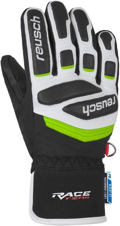 Reusch Prime Race R-tex Xt Kinder Handschuhe