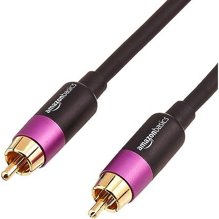 Purelink Sp011 030 Lautsprecherkabel 2 X 2 5mm Hifi Elektronik