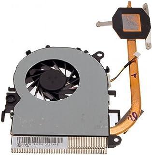 Amazon.es: 0 - 20 EUR - PC y Portátiles: Informática