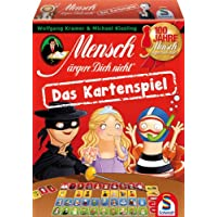 Schmidt Spiele 75020 -