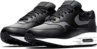 Nike Womens Air Max 1 Se Running Trainers At0072 Sneakers Shoes 002