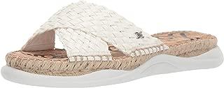 Women's Jovie Slide Sandal