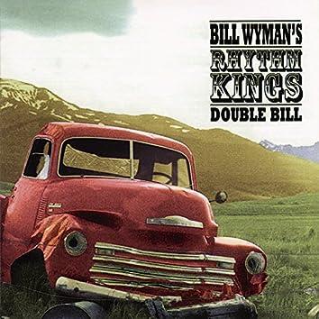 Double Bill, Vol. 1
