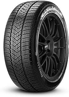 Pirelli Scorpion Winter XL FSL M+S   235/60R18 107H   Winterreifen