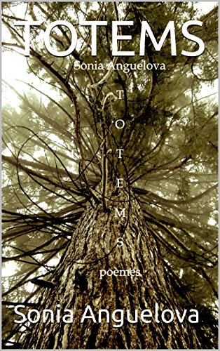 TOTEMS (French Edition)