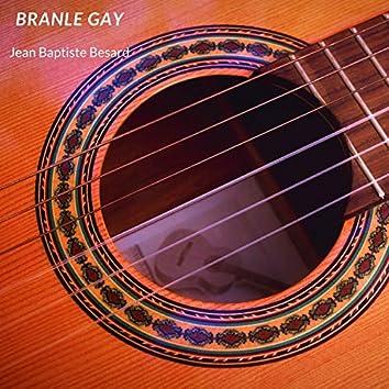 Branle Gay