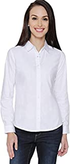 C.Cozami Women's Shirt
