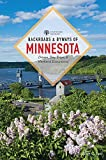 Backroads & Byways of Minnesota (2nd Edition)