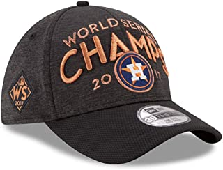Best new era world series hats 2017 Reviews