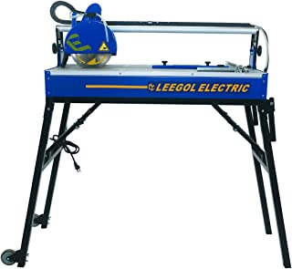 Leegol Electric 8