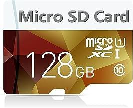 generic micro sd card 128gb