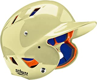 Schutt Sports Senior (Varsity) AiR 4.2 Softball Batter's Helmet
