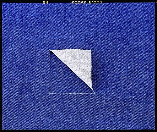 AIMEDIA(アイメディア)『布専用タッチボンド(1003957)』