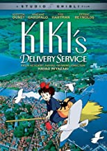 Best kiki's delivery service english Reviews