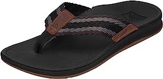 Reef Men's Sandals | Ortho Coast Woven