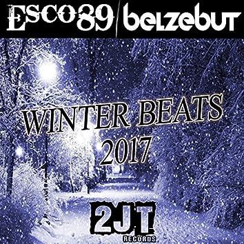 Winter Beats 2017