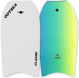 Odysea Catch Surf Classic Bodyboard