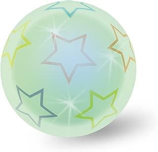 Galt Follow Me Ball Baby Toy
