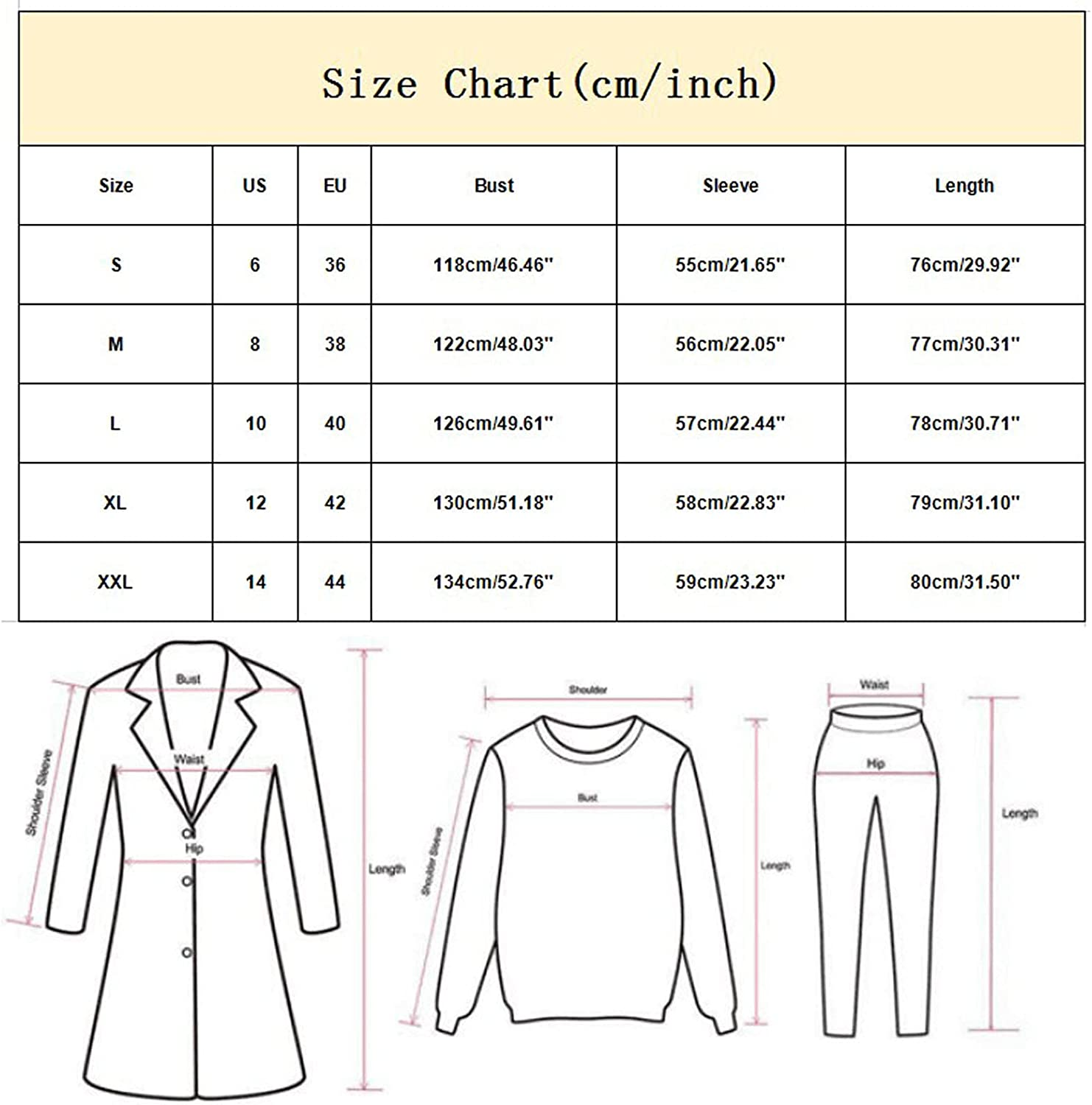 Halloween Shirts for Women,Womens Halloween Printing Shirts O-Neck Loose Blouses Tops Pullover Sweatshirts Causal Tops