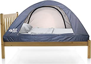 Best foldable bed tent Reviews