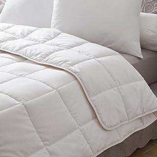 Tradition des Vosges Couette Wash Cotton 240x220
