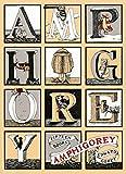 Amphigorey: Fifteen Books