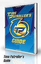 Dragon Ball Xenoverse 2 Time Patrol Guide Artbook
