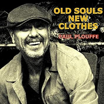 Old Souls New Clothes