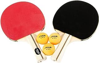 STIGA Performance Set para tenis de mesa
