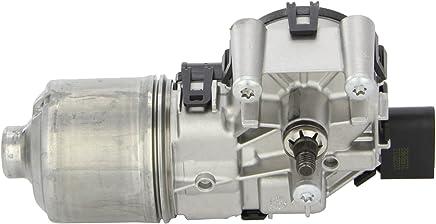 Amazon.es: Bosch - Motores de limpiaparabrisas / Limpiaparabrisas y ...