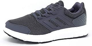 حذاء الجري للرجال من اديداس جالاكسي 4 - خمسة