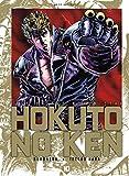 Hokuto No Ken Ultimate T10