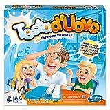 Hasbro Gaming - Testa D'Uovo (Gioco in Scatola), C2473103...