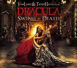 Swing Of Death by Dracula (2015-05-04)