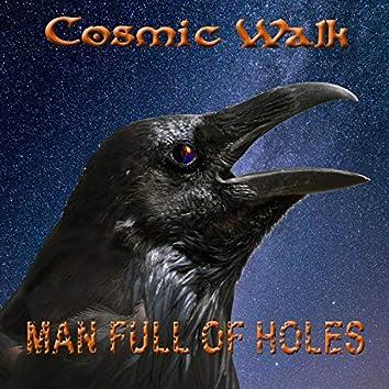 Cosmic Walk