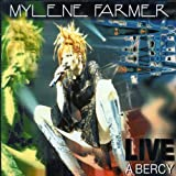 Live a Bercy