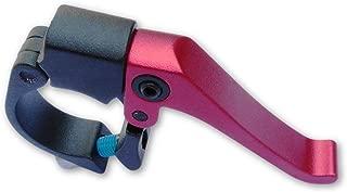 GIO Dropper Seat Post Remote Lever Universal