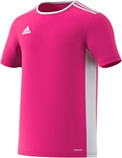 adidas Unisex-Child Youth Entrada 18 Jersey