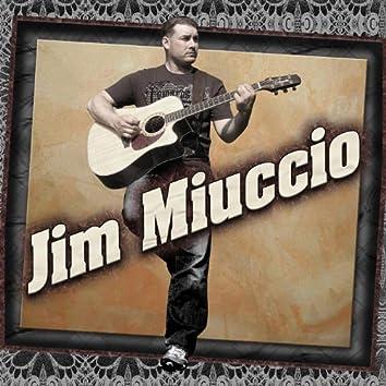 Jim Miuccio