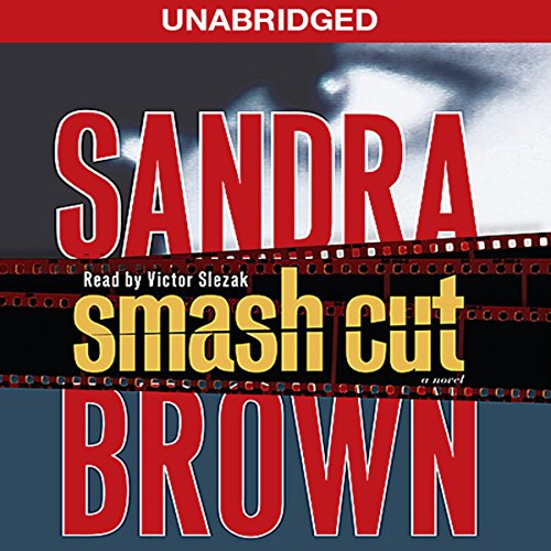 Smash Cut cover art