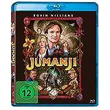 Jumanji: Special Edition