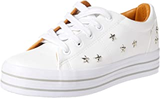 Shoexpress Fashion Sneakers for Unisex